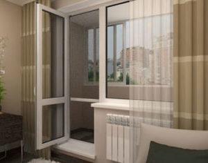 Цены на ремонт окон в Пскове