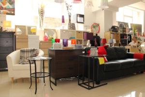 Сборка мебели Икеа в Пскове