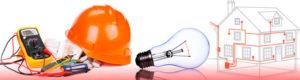 Вызов электрика на дом в Пскове